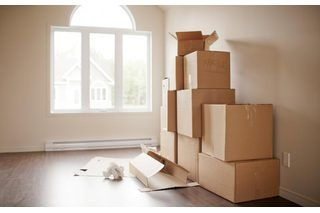 Moving into a new apartment: essential tips
