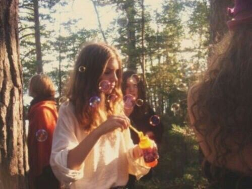 Image about girl in ~Indie~ by Katarina on We Heart It