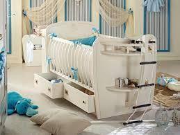 Bildergebnis für baby schlafzimmer junge