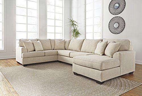 Fabulous Brioni Nuvella Contemporary Sand Color Fabric Right Side Spiritservingveterans Wood Chair Design Ideas Spiritservingveteransorg