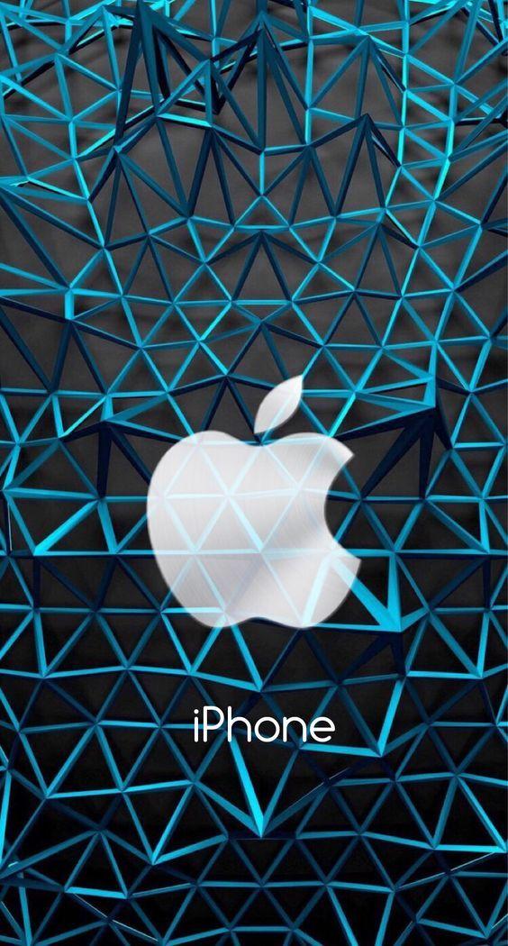 Apple Logo Wallpaper Iphone Apple Wallpaper Iphone Apple Wallpaper Apple iphone wallpaper iphone pro max
