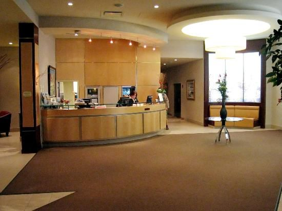 Receptions Reception Desks And Ceilings On Pinterest
