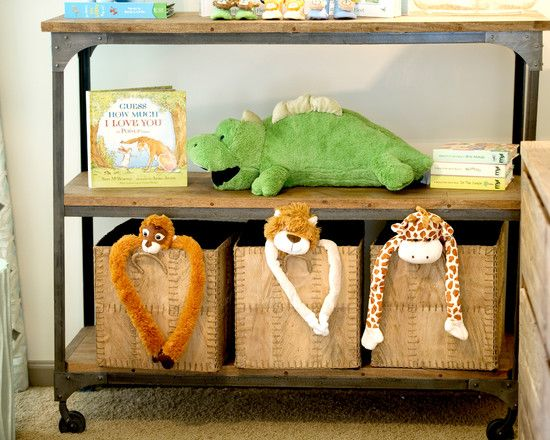 Spaces Nursery Themes For Baby Boys Design, Pictures, Remodel, Decor and Ideas - page 68