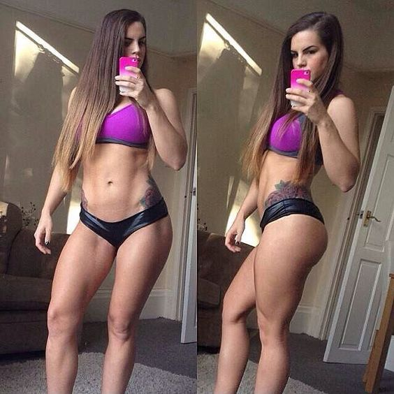#workout #motivation #inspiration, #Fitness fit body , #hams , #glutes , #abs, #arms, #quads #guns ,  #back,     fit body