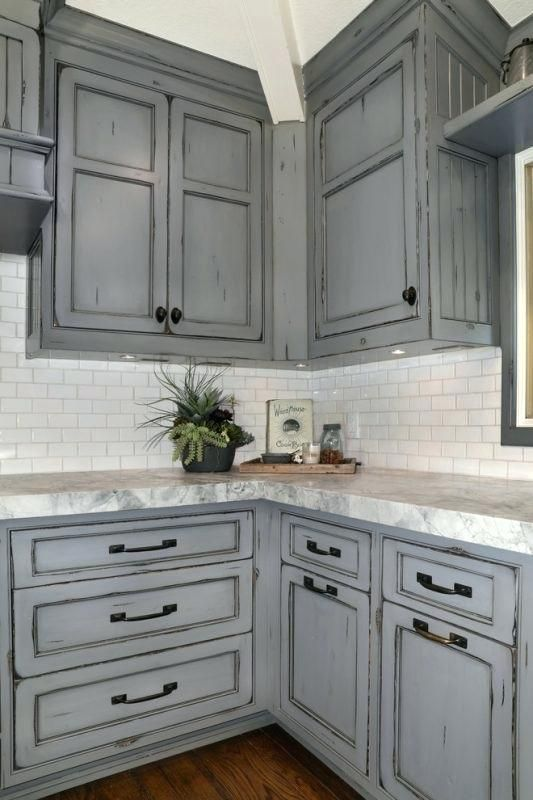 Pin By Theresa Long On Theresa S Diy Distressed Kitchen Cabinets Distressed Kitchen Quality Kitchen Cabinets