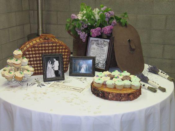 Chelsea and Hans Wedding