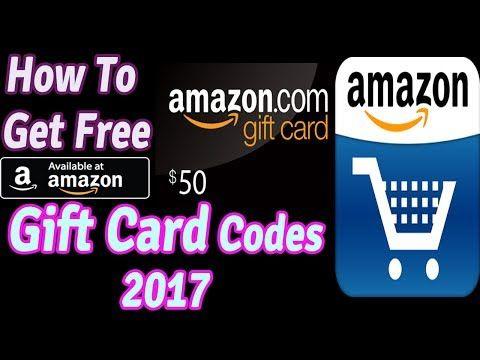 Free Amazon Gift Card Walmart Amazon Gift Card Offers Amazon Gift Ca Amazon Gift Card Free Amazon Gift Cards Free Amazon Products