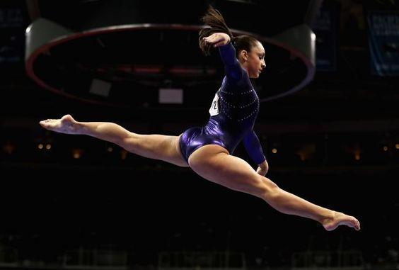 Jordyn Wieber: 2012 Olympics, Olympics London, Olympics 2012 London, Olympics 2012 3, Wieber Gymnastics, London Olympics, Summer Olympic, Booyyaa Sports, Olympic Gymnastics