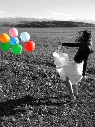 baloni - Page 2 0e5045558240b794570aa4426ddf73c4