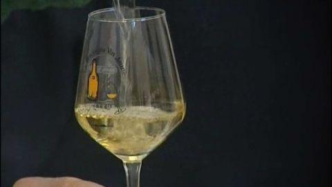 3 février : la Percée du Vin Jaune