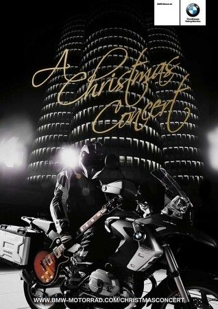 ChristmasECard
