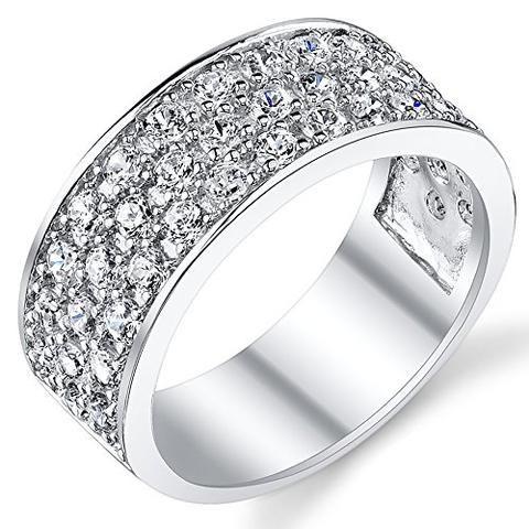 Pin On Same Sex Wedding Rings