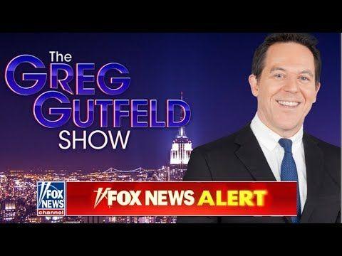 The Greg Gutfeld Show 6 1 19 Live Full Screen Fox News Live Stream Jun Fox News Live Stream Fox News Live Greg Gutfeld
