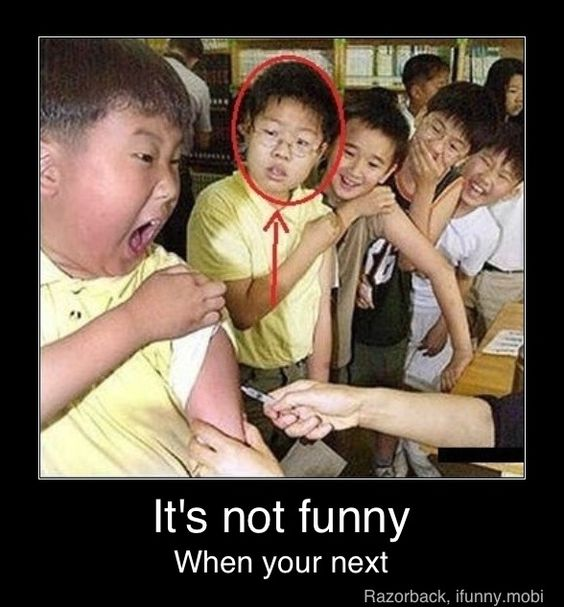 BAHAHAHAHA!!: Kids Face, Funny Picture, So True, Funny Stuff, So Funny, Funnie, Poor Kid