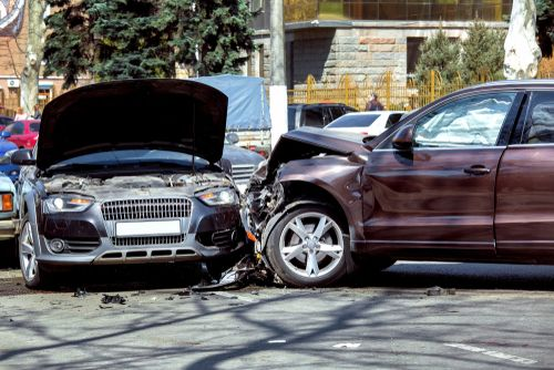 Car Accidents Caused By Mechanical Failure Some Of The Mechanical Failures That May Lead To Car Accidents I Car Accident Lawyer Car Accident Accident Attorney
