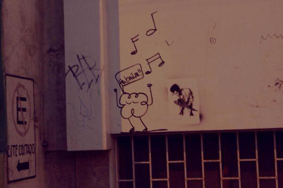 Ha Bailar!