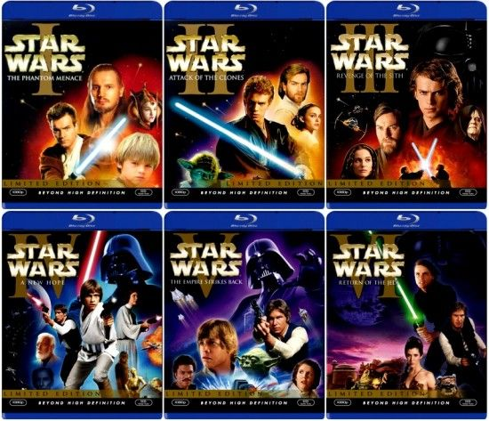 i love all the star wars movies and can't wait for the new
