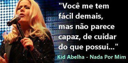 Kid Abelha