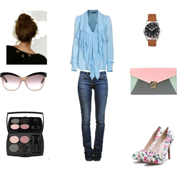 Sin título #316, created by fambudaf on Polyvore