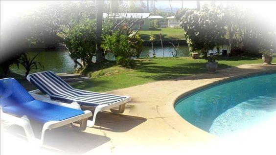 Studio vacation rental in Kailua from VRBO.com! #vacation #rental #travel #vrbo