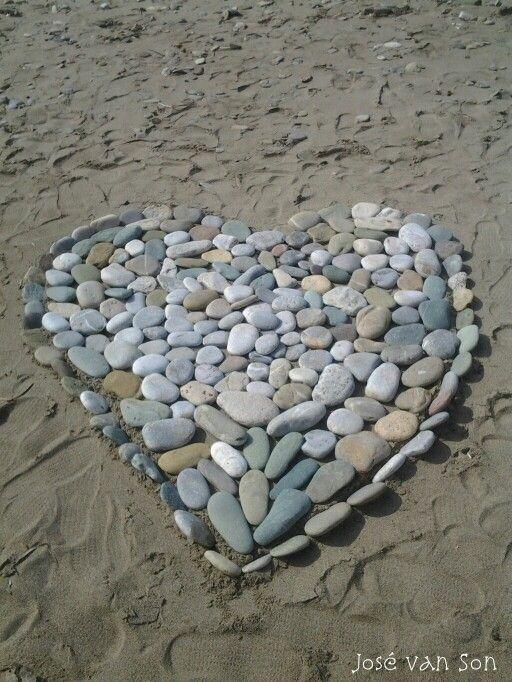Beach Love.....♡