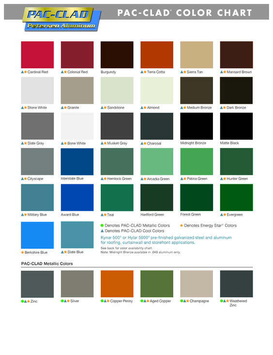 Best Bay Window Roof Color Choices Carron S House Exterior 640 x 480