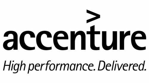 Accenture Reported Sales Of 10 32 Billion In The Same Quarter Last Year Which Would Indicate A Positive Year Ov In 2020 Jobs For Freshers Job Opening Web Design Jobs