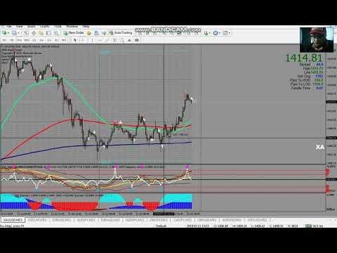 Forex Gmd Forex Software By Govan Rsa Software Strategies