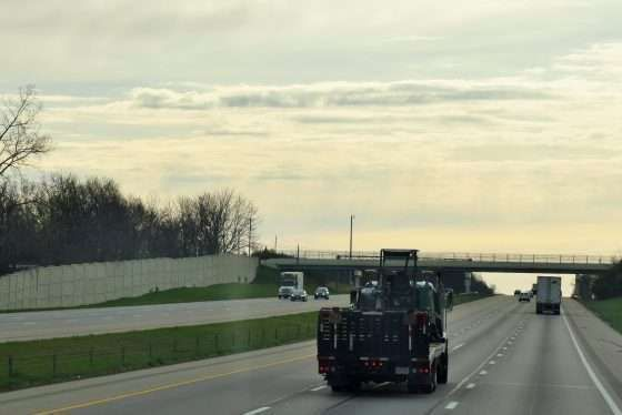 A Little Hope For H R 5948 The Bill That Would Exempt Small Carriers From The Eld Mandate Ooida Board Member And Small Fle Fleet Tracking Fleet Carriers