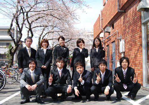 Thuận lợi và khó khăn khi đi du học Nhật Bản