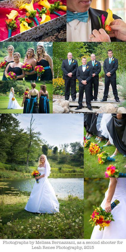 Traverse City Wedding Photography. Contact Melissa Bernazzani Photography, melissabphotos.com, to book your special day!
