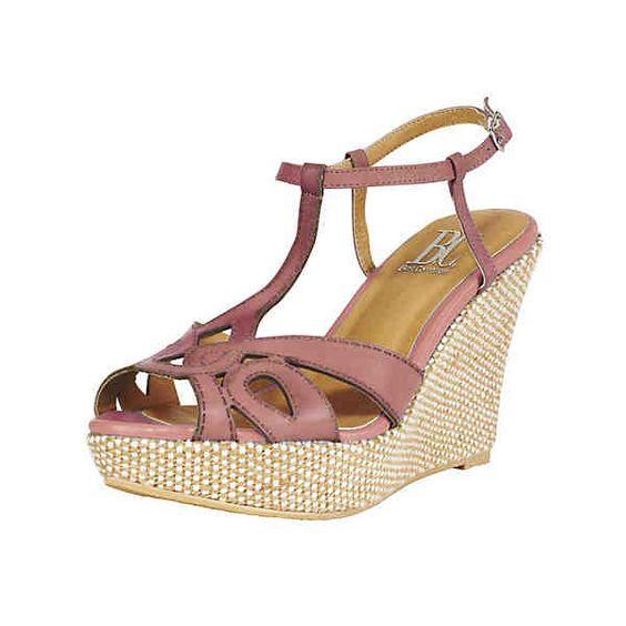 Sandalette online kaufen | OTTO