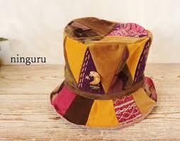 「サーカス 帽子」の画像検索結果