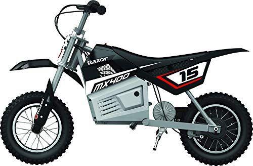 Best Seller Razor Mx400 Dirt Rocket 24v Electric Toy Motocross Motorcycle Dirt Bike Online Topselectsclothing Motorcycle Dirt Bike Electric Dirt Bike Dirt Bikes For Kids