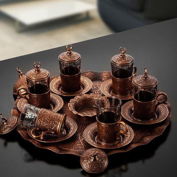القهوة العربية 2020 افضل انواع القهوة العربية و القهوة التركية 2020 In 2020 Coffee Hacks How To Make Coffee Coffee Drinks