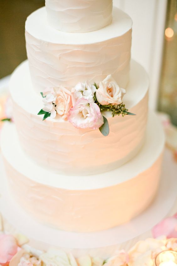 ... de mariage texturés gâteaux de mariage ronds beautiful recherche