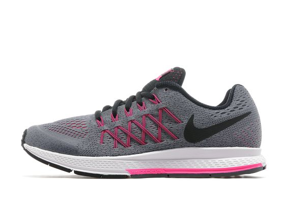 Nike Pegasus 31 Junior @ JD Sports. Can buy adults form JD or Schuh.