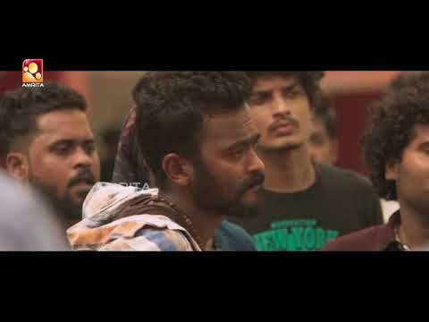 Jimikki Kammal Velipadinte Pusthakam Youtube With Images Dance Video Song Songs Mp3 Song