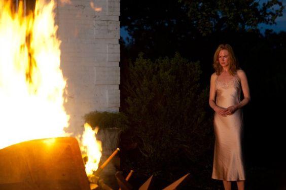 Still of Nicole Kidman in Stoker