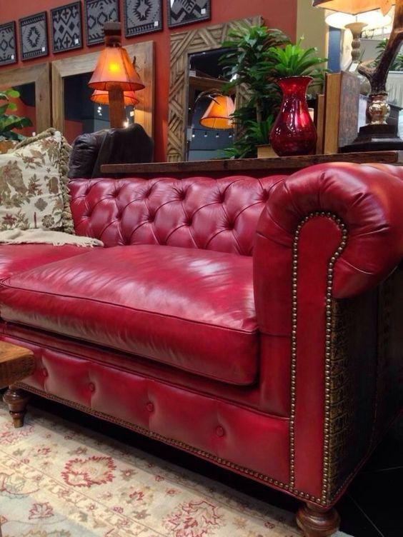 sofa sofa serving sofas divans red leather sofas gf design room 2016