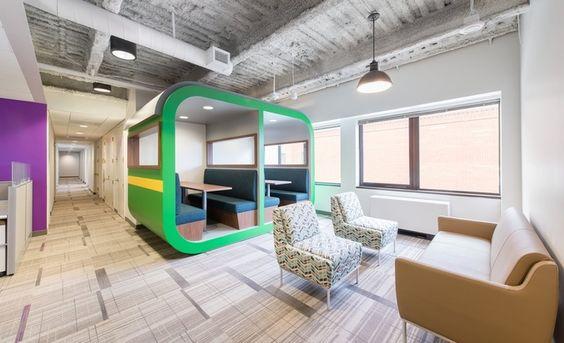 newamerica-office-design-5