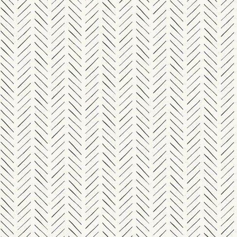 Mk1173 1 Magnolia Homes Home Wallpaper Peel And Stick Wallpaper