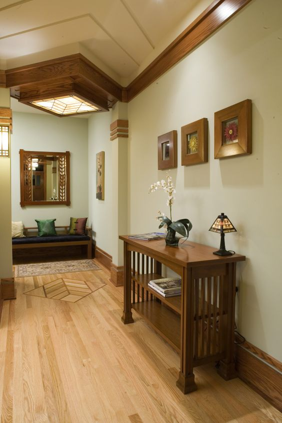34 Comfort Home Decor You Need To Try interiors homedecor interiordesign homedecortips