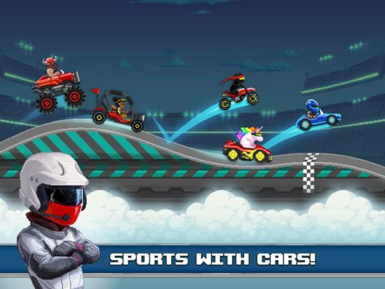 Drive Ahead Sports On The App Store With Images Sports