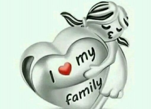 Images For Family Group Icon Best Whatsapp Dp Whatsapp Dp Images Whatsapp Dp