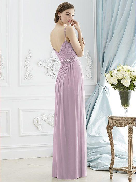 Dessy Collection Style 2944 http://www.dessy.com/dresses/bridesmaid/2944/#.VZ8Se-1Viko