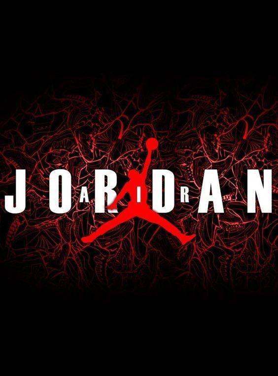 Pin By Daniel Maldonado On Basketball Favorites Jordan Logo