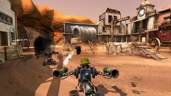 Hier haben wir 100 Vorteilscodes für das kostenlose Onlinespiel Guns & Robots! 1x 7 Tage VIP-Account  5x Pannenhilfe 5x Lachgas 5x Energieschub  https://gamezine.de/guns-robots-100-codes-fuer-7-tage-vip-paket-und-mehr.html