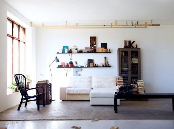 ikea Österreich, inspiration, wohnzimmer, sofa karlstad