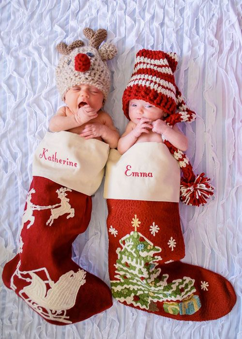 45 Baby Christmas Picture Ideas Capture Holiday Joy 2020 Guide Christmas Baby Pictures Baby Christmas Photos Newborn Christmas Photos